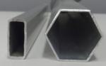 Alumiini rungossa
