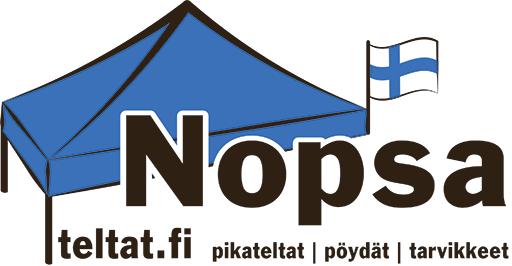 Teltat.fi