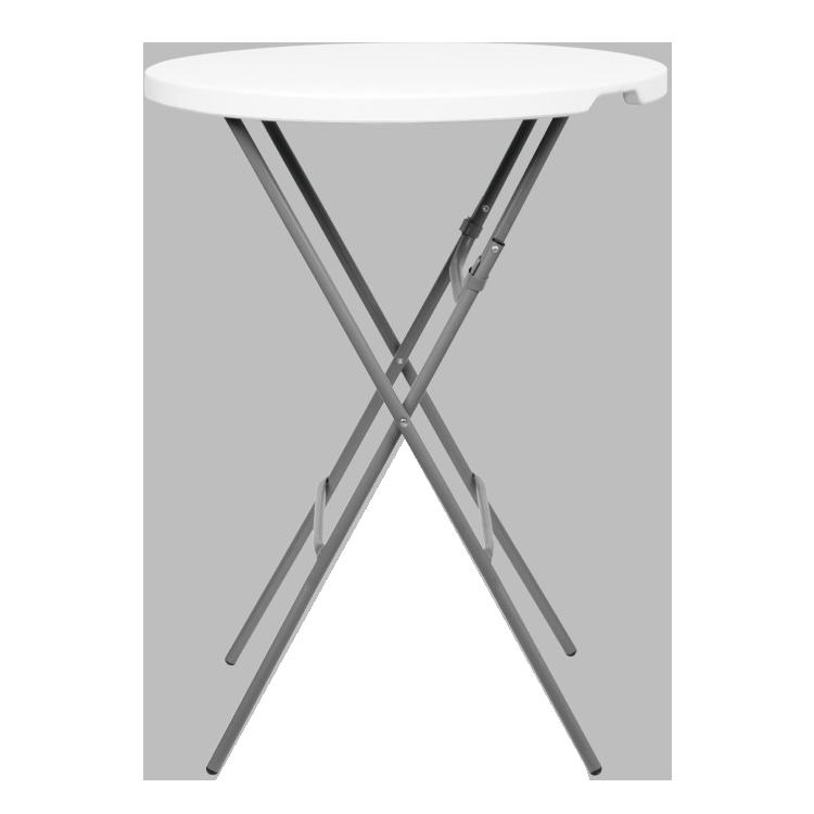 Puutarhapöydät, terassipöydät ja ulkopöydät