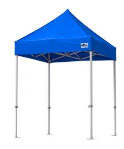 Nopsa Popup tent