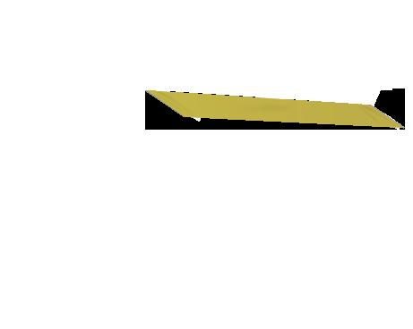 Keltainen lippa