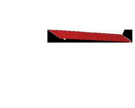 Punainen lippa