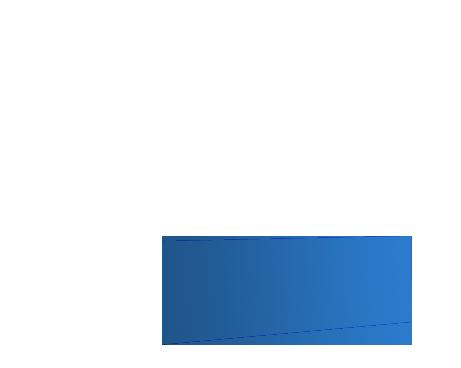 Sininen puoliseinä