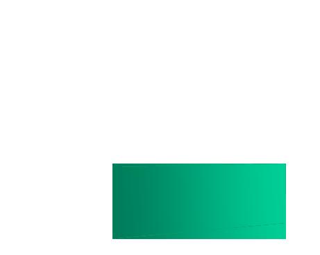 Vihreä puoliseinä